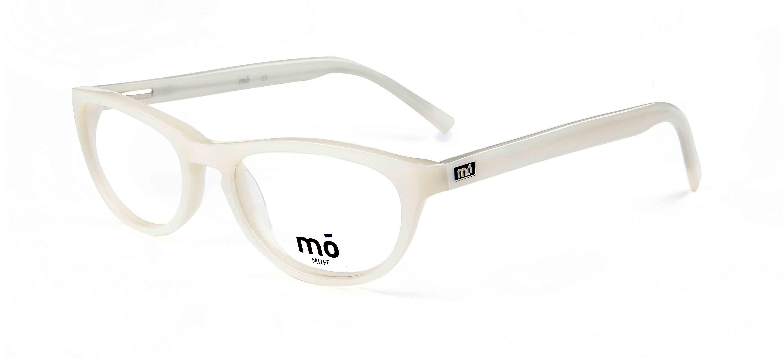 gafas blancas | motvblog