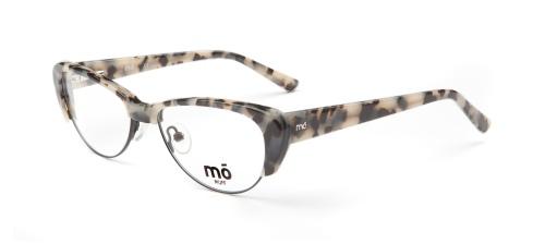 gafas mó MUFF 128M A GRAL Multiópticas