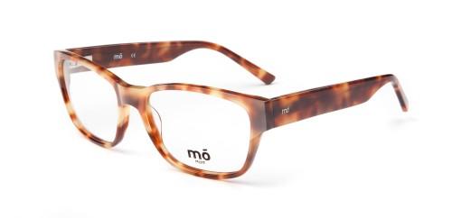 gafas mó MUFF 132 A by Multiópticas