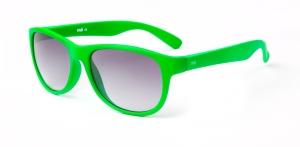 gafas de sol mó flúor