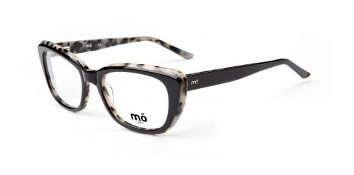 La gafa perfecta