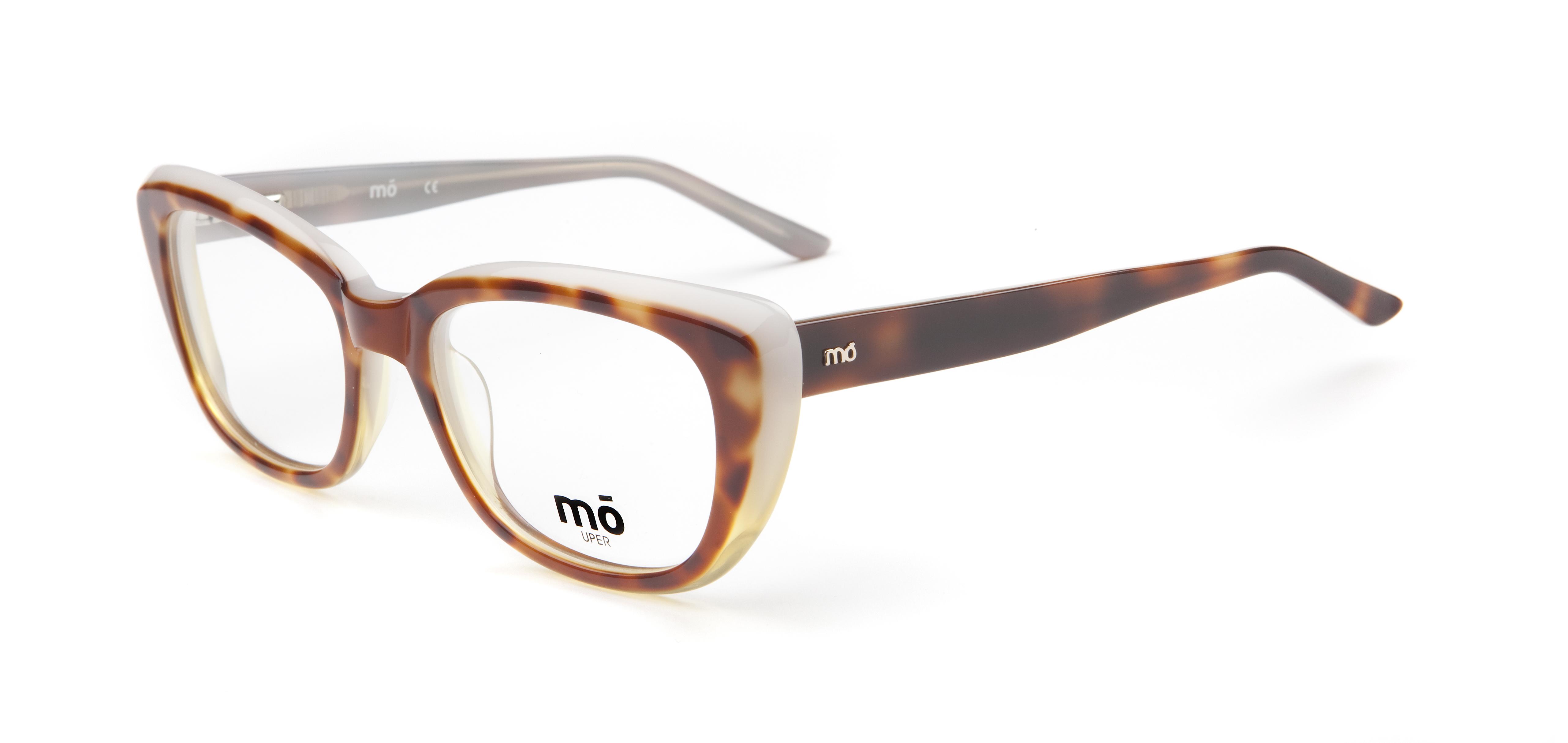 Archivo de la etiqueta moda gafas multiópticas