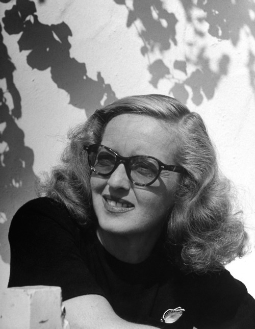 bette_davis_glasses