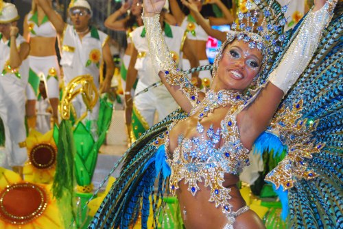 carnaval_de_rio