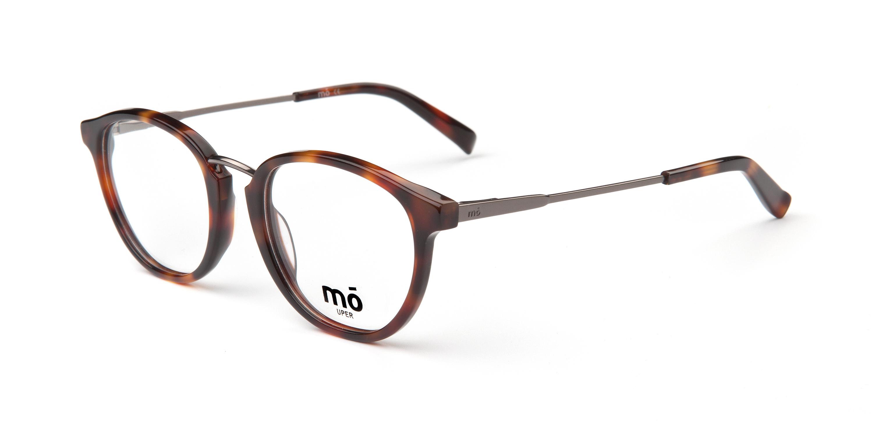 gafas de sol ray ban multiopticas