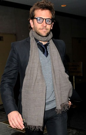 Bradley-Cooper-Glasses