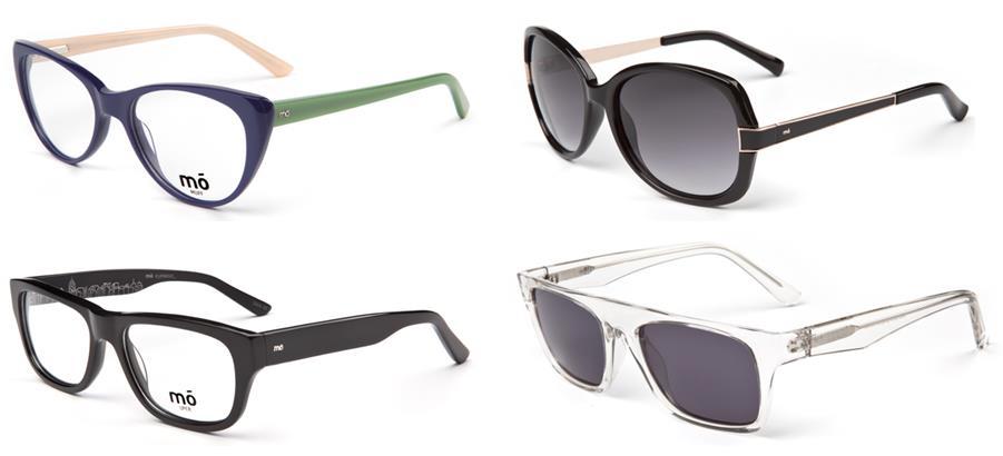 gafas de sol hombre multiopticas