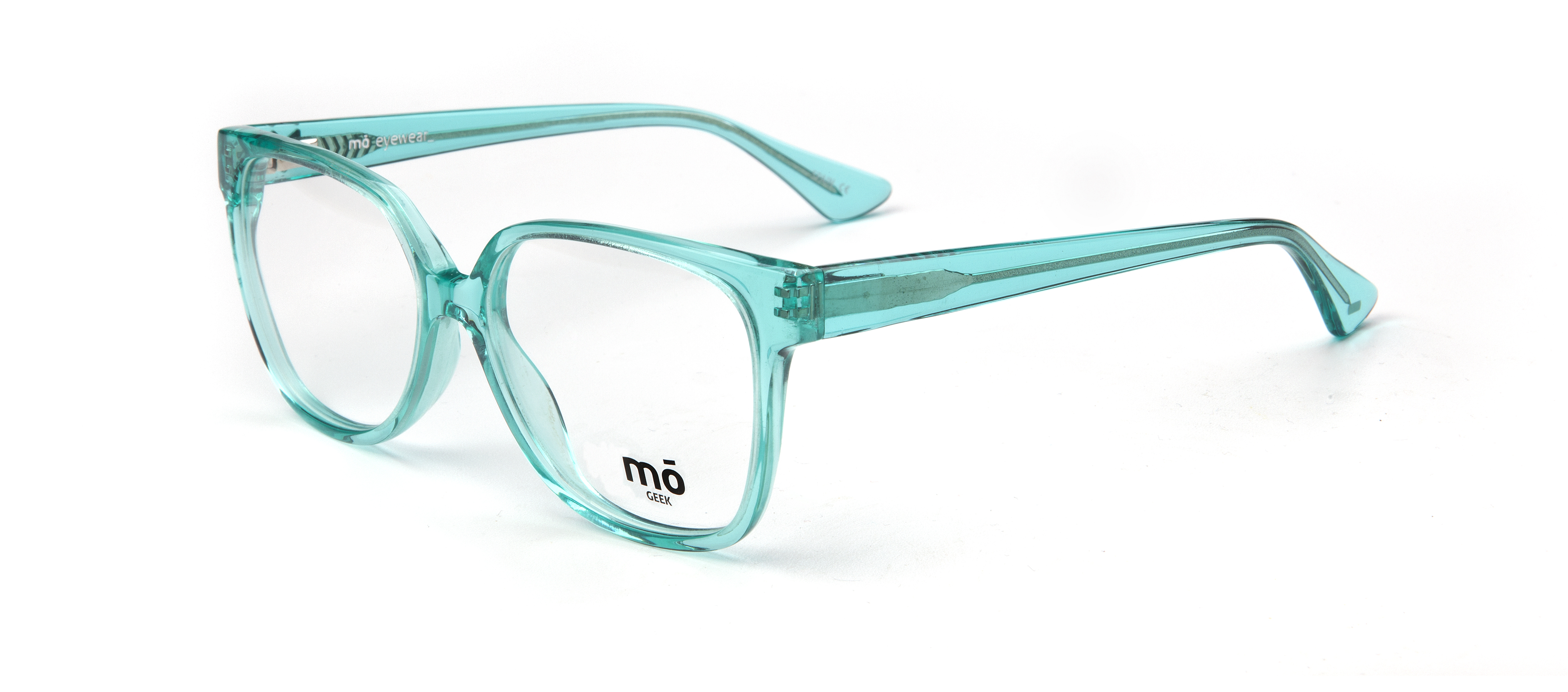 Las gafas de la semana m geek 24a a gral motvblog for Gafas de piscina graduadas