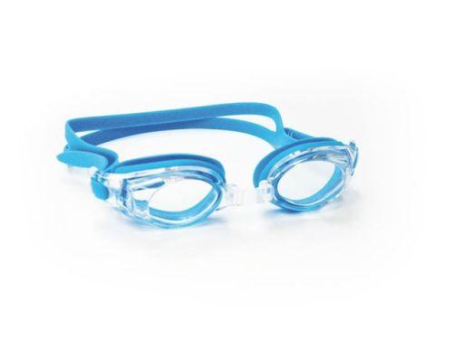 Gafas m sun motvblog for Gafas de piscina graduadas