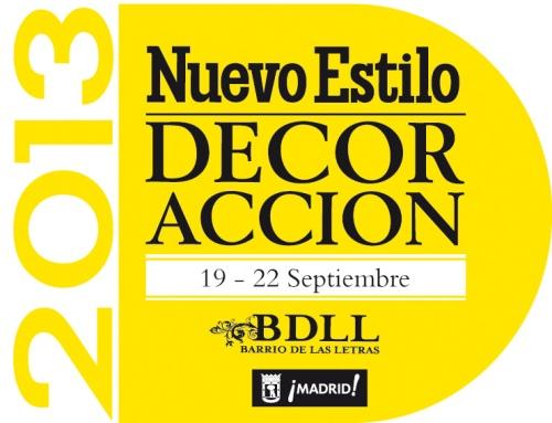 logos_decoraccion2013-ok-ama
