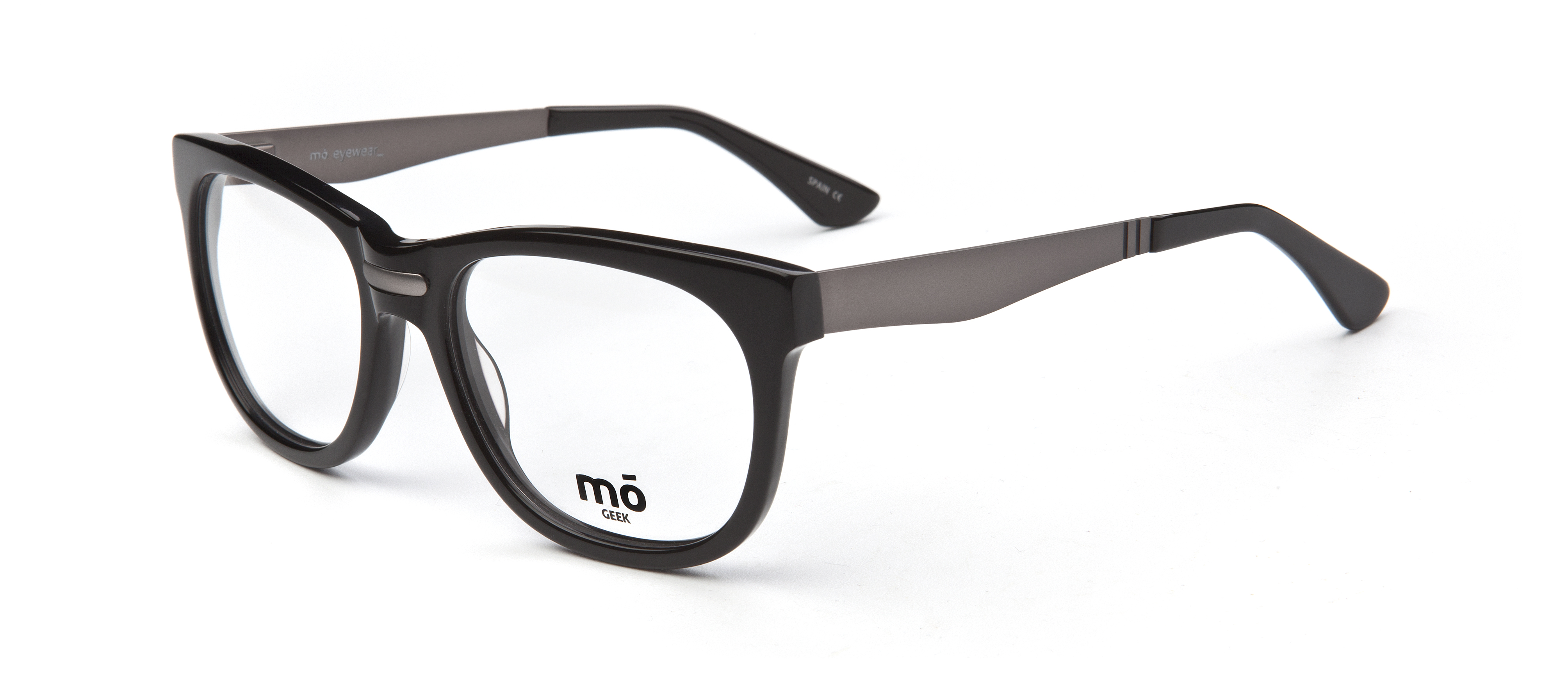 0a9d739700 gafas graduadas en multiopticas
