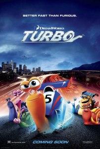 turbook
