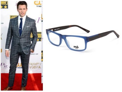 gafas critics choice awards