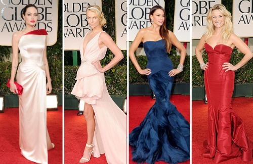 golden-globes-best-dressed-615x400