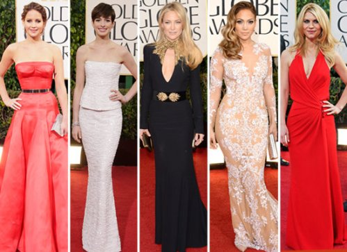 Red-Carpet-Dress-Pictures-2013-Golden-Globes