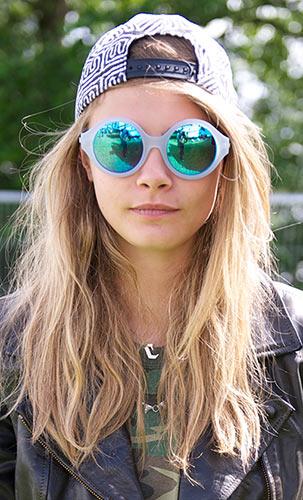 tendencias-gafas-espejo-cara-delevingne-1-a
