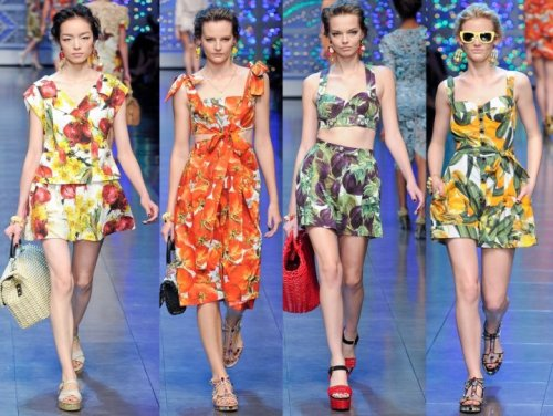 dolce-gabbana-fruit-prints-2012[1]