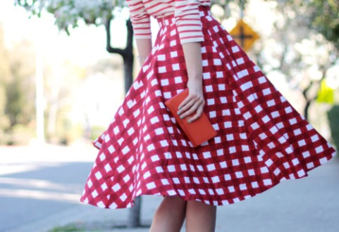gingham-pattern-clash