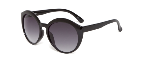 audrey hepburn gafas