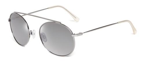 john lennon gafas