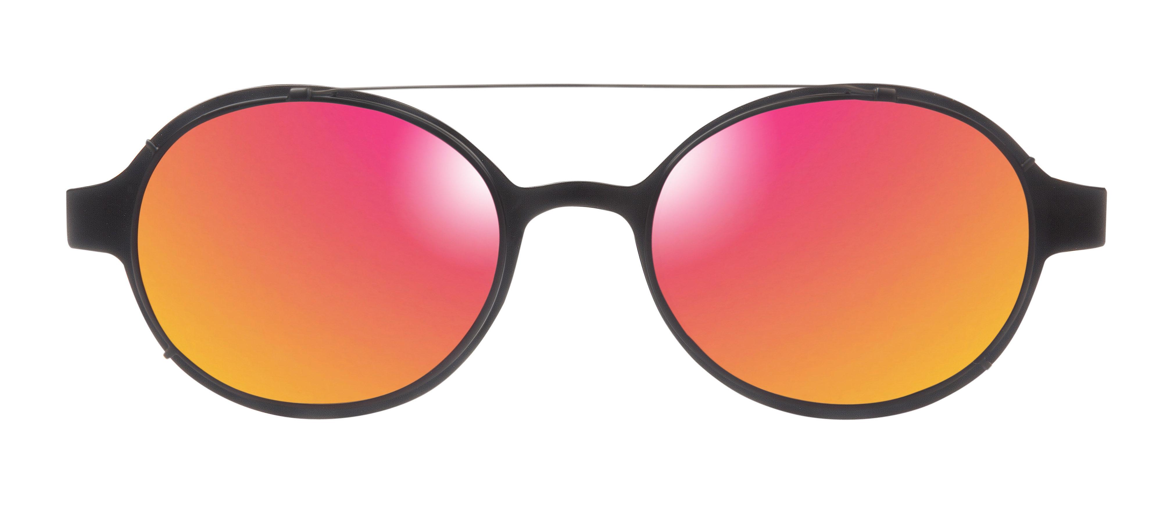 Gafas de sol motvblog p gina 3 - Emoticono gafas de sol ...