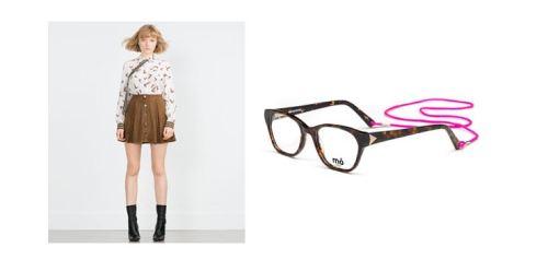 Multiopticas-gafas-cordon-rosa