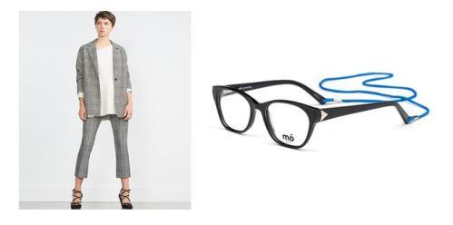 Multiopticas-gafas-cordon-azul