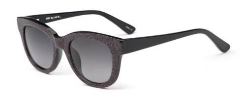 Multiópticas - gafas de sol