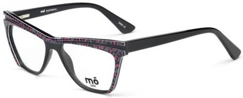 gafas dos