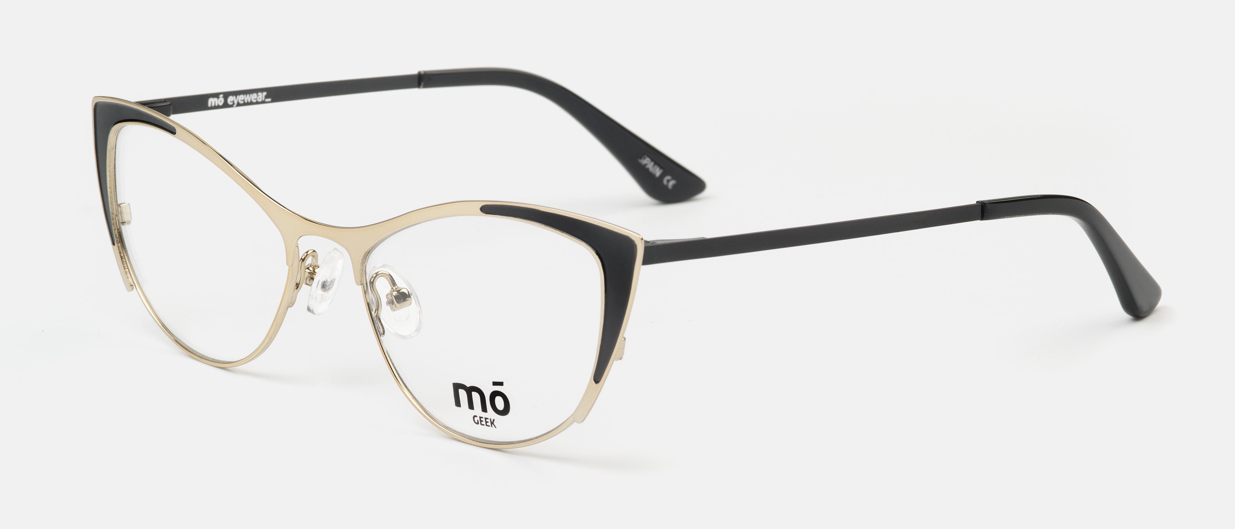Multiopticas , gafas retro