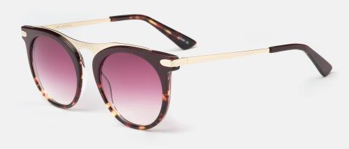 Multiopticas - gafas vintage