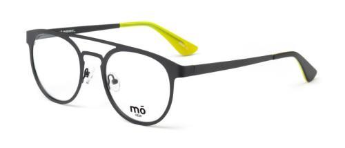Multiopticas - Gafas