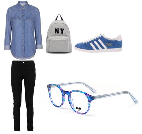 Blue-Monday-Multiopticas